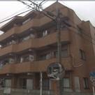 メゾンド洗足(原町2丁目) 建物画像1