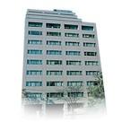 新川ハイツ 建物画像1