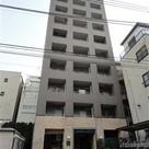 OLIO早稲田(オリオ早稲田) 建物画像1