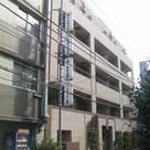 パレステュディオ文京湯島DOLCE 建物画像1