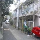 プチローザ 建物画像1