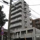 エル・モアール・キヨノ 建物画像1