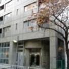 コア大井町 建物画像1