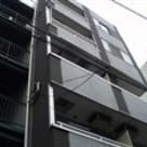 ケッヘル333 建物画像1
