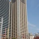 カテリーナ三田タワースイートイーストアーク 建物画像1