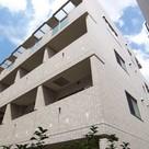NOIR ROCHE (ノワール ロッシュ) 建物画像1