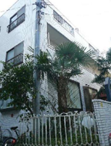 メゾン・ド・加藤 建物画像1