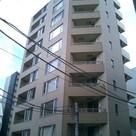 浅草橋 6分マンション 建物画像1