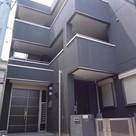 メゾン・ノワール 建物画像1