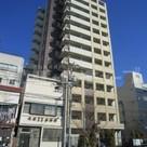 ジョイシティ蔵前 建物画像1