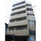 ロアール目黒本町 建物画像1