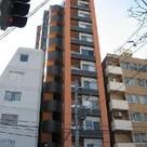ブライズ東新宿 建物画像1