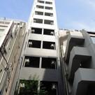 エステムプラザ丸の内North Rise 建物画像1