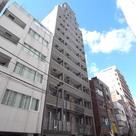 パレステュディオ神田神保町 建物画像1