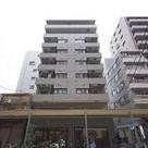ストーク小石川 建物画像1