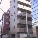 ルーブル中延弐番館 建物画像1