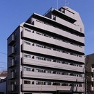 ルーブル大森山王 建物画像1