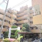 ライオンズマンション下丸子第5 建物画像1