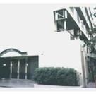 オークラハイム大森 建物画像1