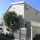 パルムドール 建物画像1