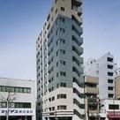 ガラ・ステーション蔵前 建物画像1