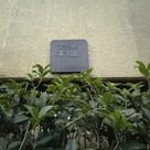 フラット本郷 建物画像1