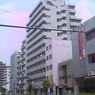 新丸子ダイカンプラザシティ 建物画像1