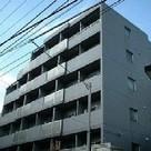大井町タウンハウス 建物画像1