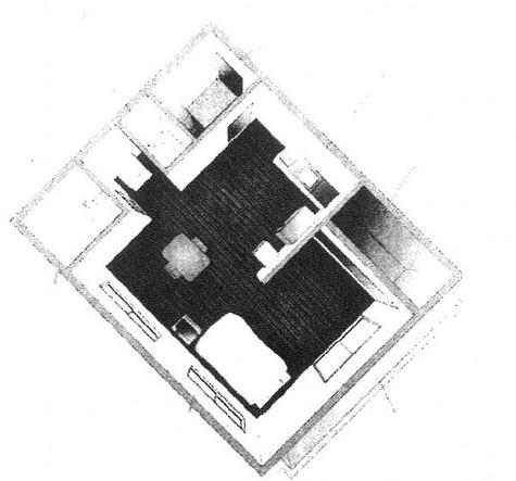 タイムハイツ湯島 建物画像1