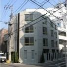 ZESTY小石川(ゼスティ小石川) 建物画像1