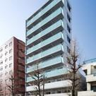 プラウドフラット小石川 建物画像1