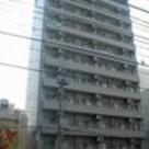 アドリーム千駄木 建物画像1