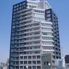 シティタワー四谷 建物画像1