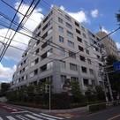 パークハウス目黒東山 建物画像1