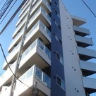 JPC北品川 建物画像1