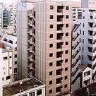 ドルチェ京橋壱番館 建物画像1