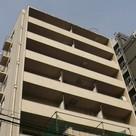 ベルハイム田町 Building Image1
