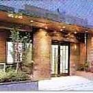 ライオンズマンション小石川シティ 建物画像1