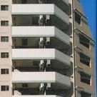 ファーストシーン両国レジデンス 建物画像1