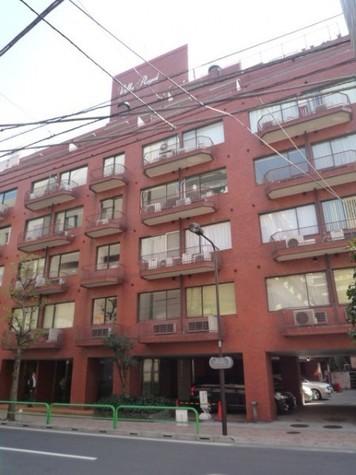 ヴィラロイヤル三番町 建物画像1