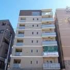 アイルズ松濤 建物画像1