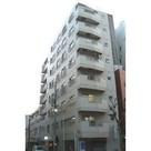 トーア新富マンション 建物画像1