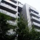 グレイスコート上野松が谷(旧:マツダコート) 建物画像1