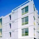 モデュロール茗荷谷(MODULOR茗荷谷) 建物画像1