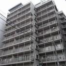 東光苑マンション 建物画像1