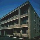 CST自由が丘 (中根1) 建物画像1