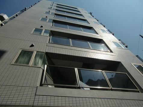 プライムアーバン大井町Ⅱ 建物画像1
