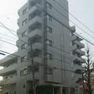 Cortile自由ヶ丘(コルティール自由が丘) 建物画像1