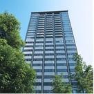 赤坂溜池タワーレジデンス 建物画像1