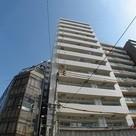 カスタリア大森 建物画像1